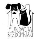 Fundacja Bezdomniaki - awatar