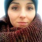 Anna Jarosiewicz - awatar