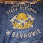 Osp Nowe Sarnowo - awatar