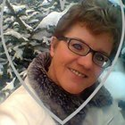Malgorzata Paczynska - awatar