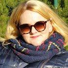 Małgorzata Dziura-Sztejnberg - awatar