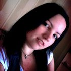 Justyna Ahmed - awatar