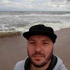 Piotr Modrzejewski - awatar