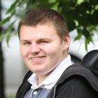 Piotr Teperek - awatar