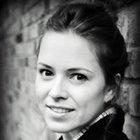 Marta Ruśniak - awatar