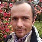 Bartłomiej Rotowski - awatar