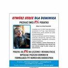 Iza Piszczek - awatar