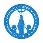 Fundacja DOTYK MARYI - awatar