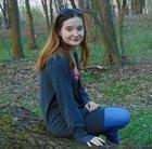 Kasia Podladowska - awatar