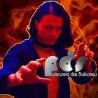 Paweł Guja - awatar