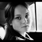 Zofia Sawicka - awatar