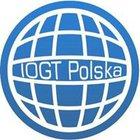 IOGT Polska - awatar