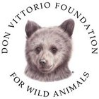 Don Vittorio Foundation for Wild Animals - awatar