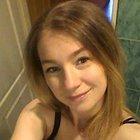 Anna Kamińscy - awatar