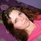 Alicja Majewska - awatar