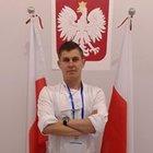 Kamil Perzyna - awatar