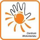 Centrum Wolontariatu w Lublinie - awatar