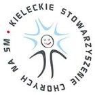 Kieleckie Stowarzyszenie Chorych na Stwardnienie Rozsiane - awatar