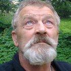 Mirosław Laus - awatar