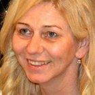 Agata Kosmalska - awatar