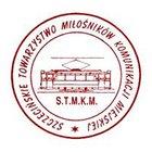Szczecińskie Towarzystwo Miłośników Komunikacji Miejskiej - awatar