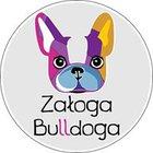 Załoga Bulldoga - awatar