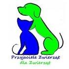 Fundacja Przyjaciele Zwierząt dla Zwierząt - awatar
