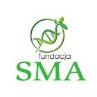 Fundacja SMA - awatar