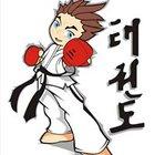 "Akademia Taekwondo ""IN NAE"" - awatar"