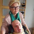 Bogusława Zabielska - awatar