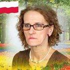 Irena Anna Cieślak - awatar