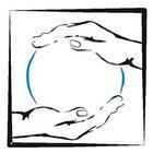 Stowarzyszenie Solidarności Globalnej SSG - awatar