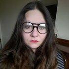 Natalia Jaskólska - awatar