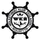 Wolsztyński Klub Żeglarski - awatar