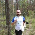 Marcin Fastyn - awatar