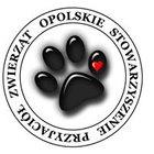 Opolskie Stowarzyszenie Przyjaciół Zwierząt - awatar