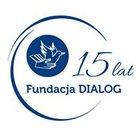 Fundacja Dialog - awatar