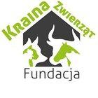 Fundacja Kraina Zwierząt - awatar
