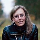 Wioleta Ciborska - awatar