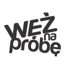 weznaprobe.pl - awatar