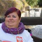 Marzena Borucka - awatar