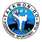 Poznański Sportowy Klub Taekwon-do - awatar