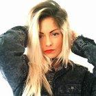Grazyna - awatar
