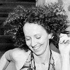 Izabela Majchrzak - awatar