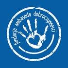 Ambasada Dobroczynności - awatar