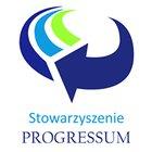 Stowarzyszenie Progressum - awatar