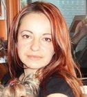 Katarzyna Chmielewska - awatar