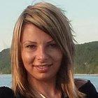 Katarzyna Półtorak - awatar