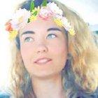 Jolanta Skibska - awatar