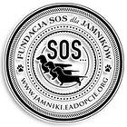 Adopcje jamników - S.O.S. dla jamników - awatar